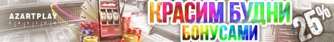 http://s8.hostingkartinok.com/uploads/images/2016/05/82726b534c828c17cde65a8c4865b567.jpg
