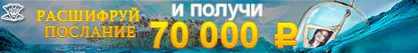 http://s8.hostingkartinok.com/uploads/images/2016/05/b1a4385c3f2b1d734bfd10e9643fad76.jpg