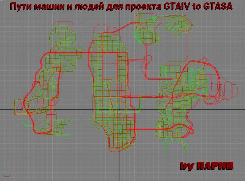 c03d62b70a3751393ddcefead4d52023.jpg