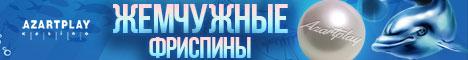 http://s8.hostingkartinok.com/uploads/images/2016/05/c2d25a61f699a0899b160563d76c67e2.jpg