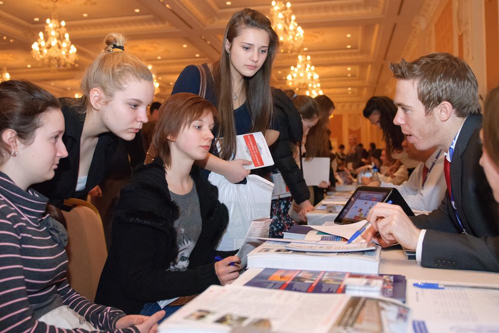 отзывы студентов study.ua