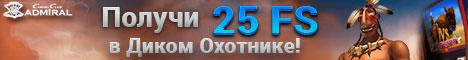 http://s8.hostingkartinok.com/uploads/images/2016/05/f964b53cce10857653e2caa0883554f6.jpg