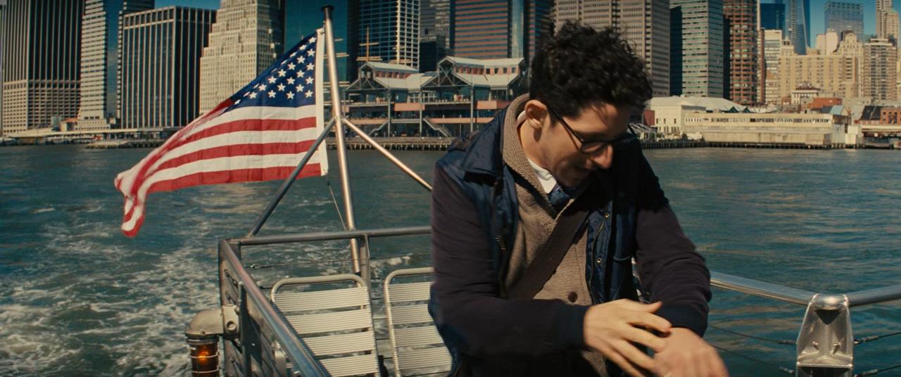 Ассасин крид фильм 2016 скачать торрент 1080.