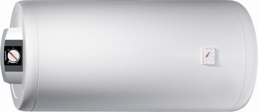 Накопительные бойлеры от компании «Вертекс Термолайн»