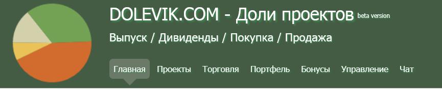 http://s8.hostingkartinok.com/uploads/images/2016/06/161187258412b8ed5e2b81bf5bf8bb16.png