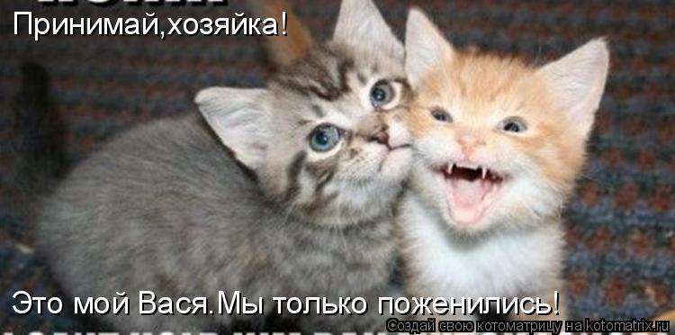 http://s8.hostingkartinok.com/uploads/images/2016/06/263a6712929670789c61d4c89c91f864.jpg
