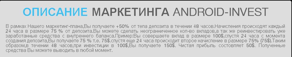 26ace9cf01782871603ca555929f35c5.png