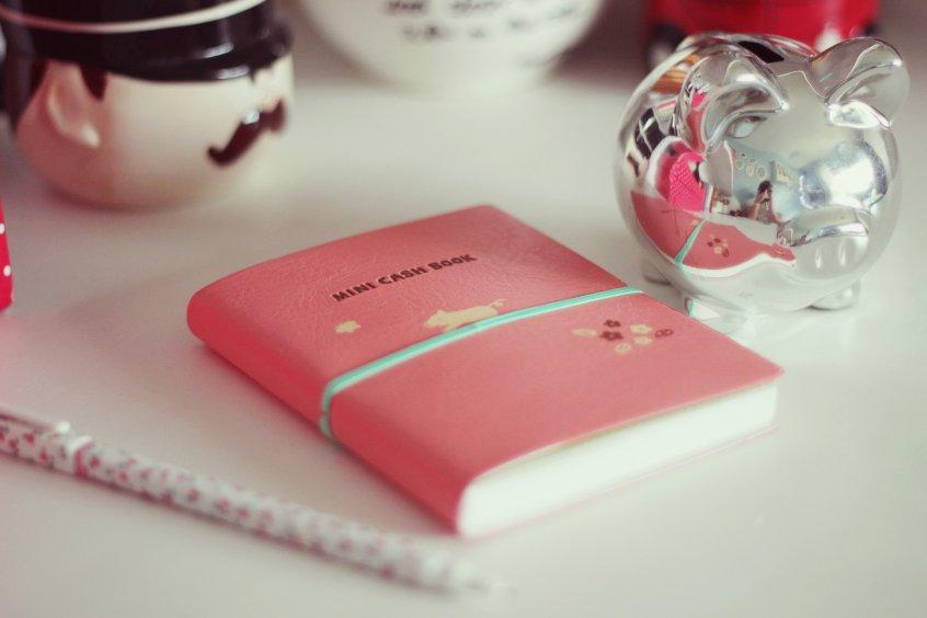 личный дневник