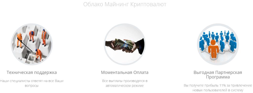 http://s8.hostingkartinok.com/uploads/images/2016/06/49c5935460b13712cfa91728bed33a70.png