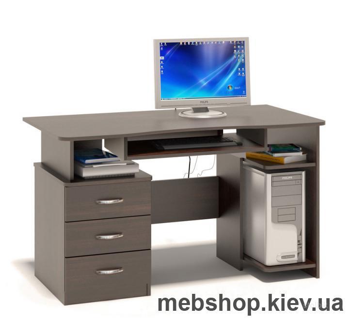 Купить компьютерный стол, MebShop