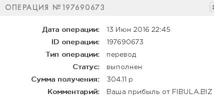 5f8d49825c879e65020c4c2ac38277cc.png
