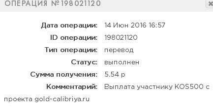 72af5f19507ad33c28d1a6342b1c0248.png