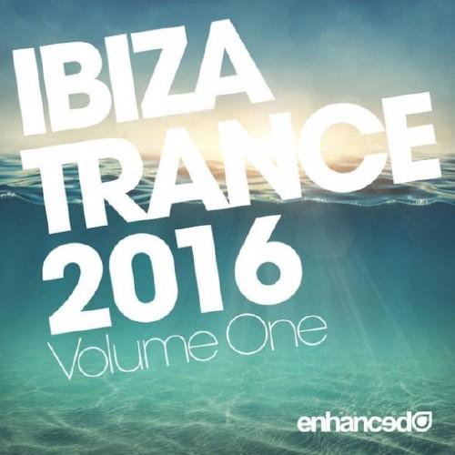 Ibiza Trance 2016 Vol. 1  › Торрент