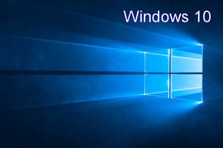 Microsoft Windows 10 RTM-Escrow Version 1607 build 10.0.14393 (esd) by W.Z.T. [Ru/En]