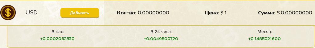 9d3104b7a834b5a7ce2565df4636c7ce.png