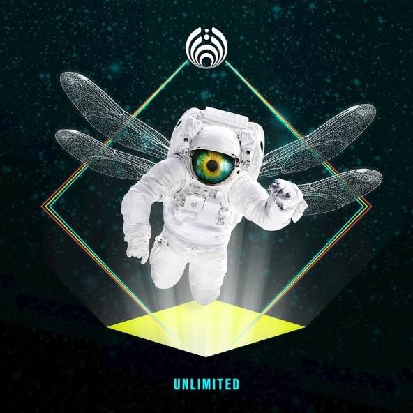 Bassnectar - Unlimited | MP3
