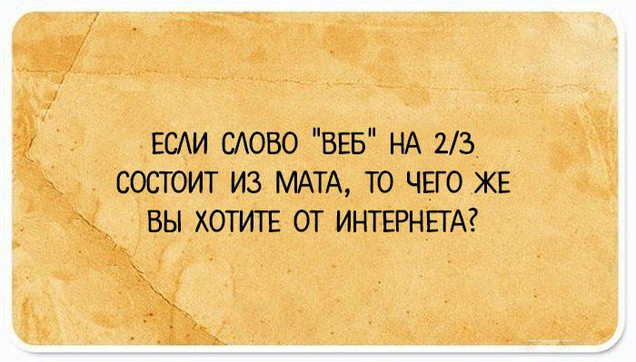 d8014283dd516b9bafd0362a4e79a316.jpg