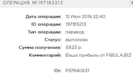 dabc6d69762b18f81ec5a14d3aba6f45.png