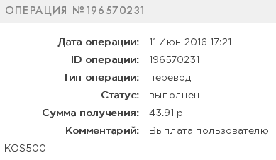 e3de8ac5566d11b0667d8e54ad218b07.png