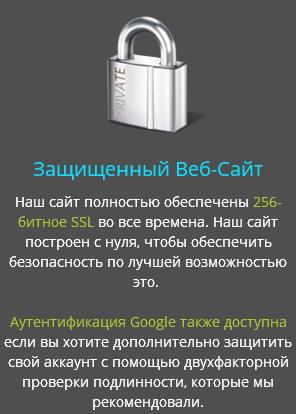 09cab1cd36b553f2c7117c94a73b829a.png
