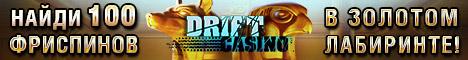 http://s8.hostingkartinok.com/uploads/images/2016/07/465e5ae66163e640941a1ecf4b1848eb.jpg