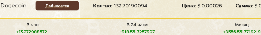 47690de5a77615669d3efbe21c3367a5.png
