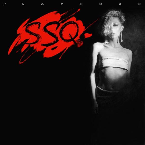 SSQ - Playback (1983) MP3