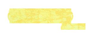 "Клан ""Haru6aTTopbI"" 64d22383177638c87db09ecca6556d15"