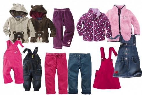 Детская Одежда Из Европы Купить