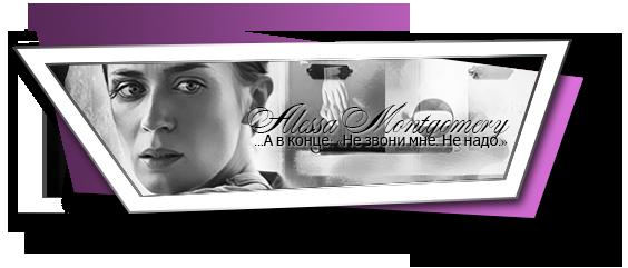 http://s8.hostingkartinok.com/uploads/images/2016/07/8995dfe6eb8fed648ce7041c98e5dcad.png