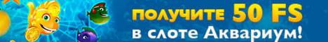 http://s8.hostingkartinok.com/uploads/images/2016/07/957a22fe40da93e4692c9984ba2fed24.jpg