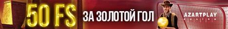 http://s8.hostingkartinok.com/uploads/images/2016/07/c6b7b7ff9551d8f81e2ce65bdc454c1a.jpg