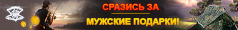 http://s8.hostingkartinok.com/uploads/images/2016/07/ca50ad6f2b11f56fdb6ec3466e327133.jpg