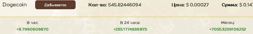 d4b3fcefd8f49287a47b5469af457d7d.png