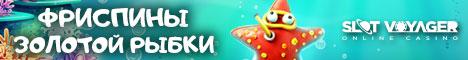http://s8.hostingkartinok.com/uploads/images/2016/07/d96ea3e27635437f0686857afedacde5.jpg