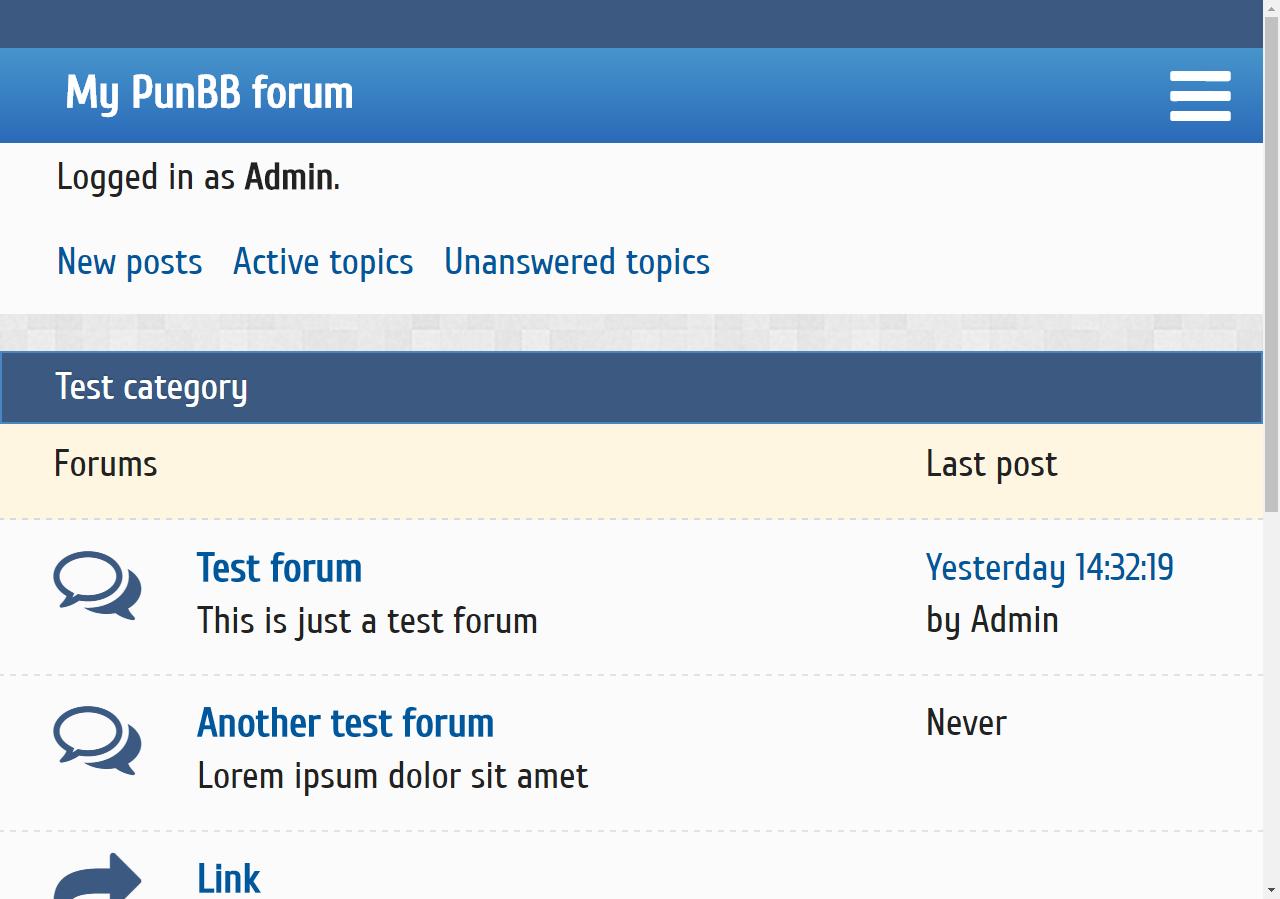 http://s8.hostingkartinok.com/uploads/images/2016/07/dbd77acff8131ed12f839955a549b5b8.jpg