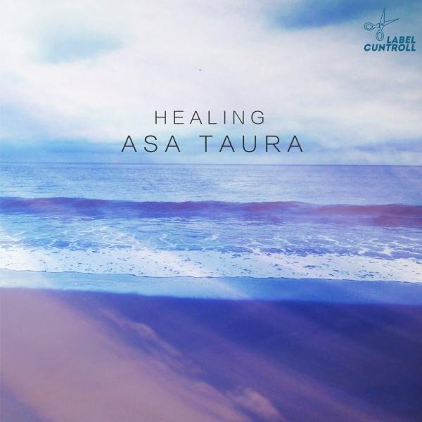 Asa Taura - Healing (2016) MP3