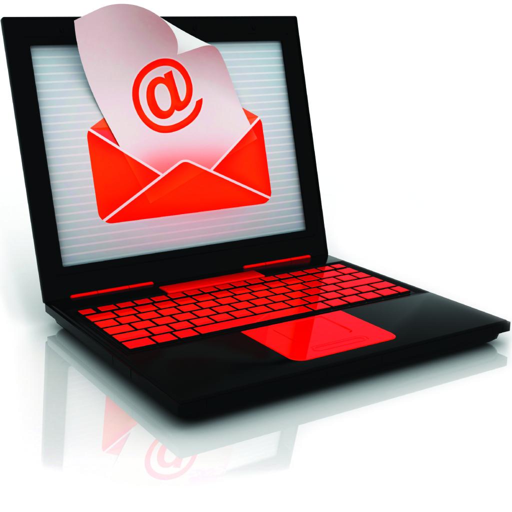 email_marketing.jpg | Не добавлены