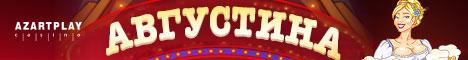 http://s8.hostingkartinok.com/uploads/images/2016/08/006993b2beec56699d37d8b1e7818b2a.jpg