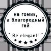 http://s8.hostingkartinok.com/uploads/images/2016/08/07bf79e5c30f8efd8570c7a2e321ff3f.png