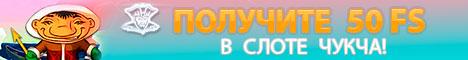 http://s8.hostingkartinok.com/uploads/images/2016/08/1abfa1a71a84e0fc44209869c63bf280.jpg