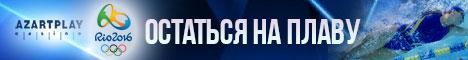 http://s8.hostingkartinok.com/uploads/images/2016/08/2920aa73cb949da76bea7e9f88dd3f97.jpg