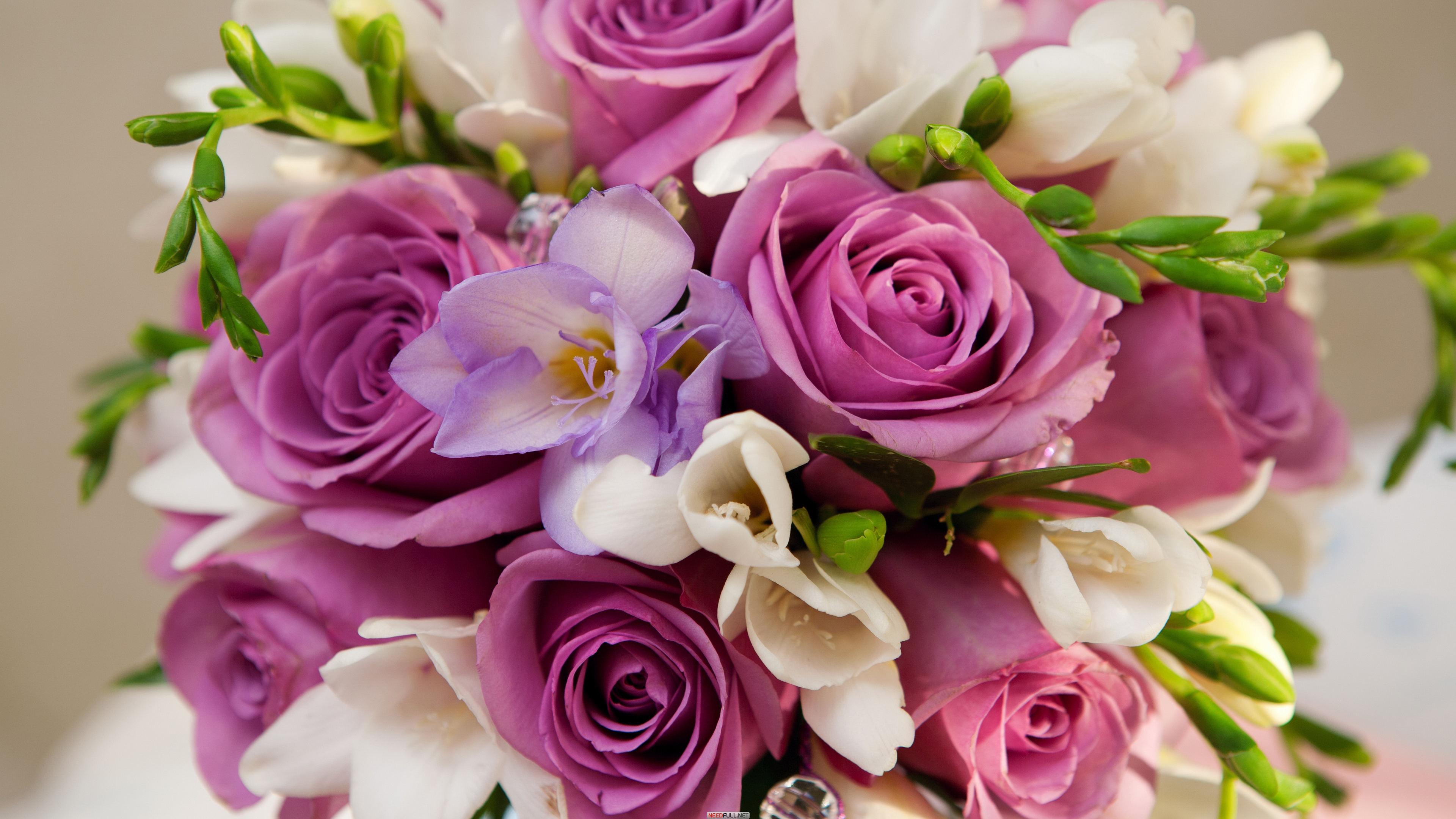 Flower bouquet  Wikipedia