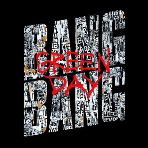 Green Day - Bang Bang (Single) (2016)