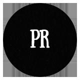 http://s8.hostingkartinok.com/uploads/images/2016/08/3875951351e2157a9861b07e3cdae7b3.png