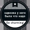 http://s8.hostingkartinok.com/uploads/images/2016/08/3f5de413eca678165b3c0c504eb33822.png