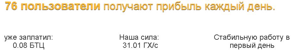 4f81e025b784307a352638161fee1944.png