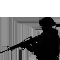 http://s8.hostingkartinok.com/uploads/images/2016/08/7735a65c338156e87c85c072c2bbc71e.png