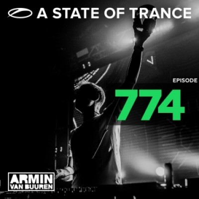 Armin van Buuren - A State of Trance 774  › Торрент
