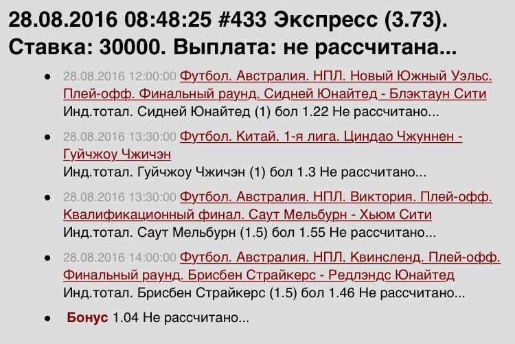 c21aead3e56c354c824b7594cb0c61ed.jpg